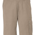 Detroit Mens Short Stone